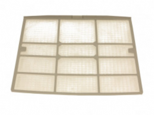 Fujitsu Air Conditioning Spare Part 9317644020-2 AIR FILTER Indoor Air Filter For ASYG14LECA Pair